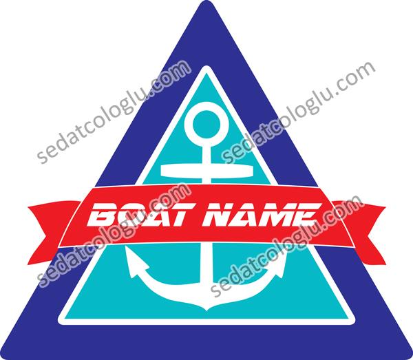 Naval_145