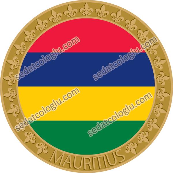 Mauritius01