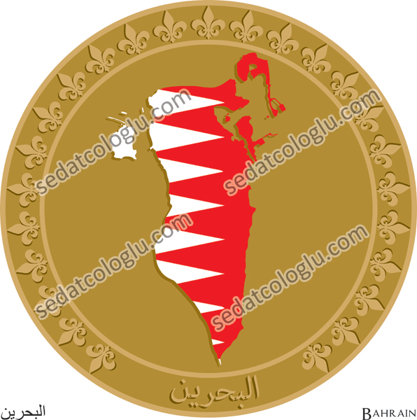 Bahrain02MAP