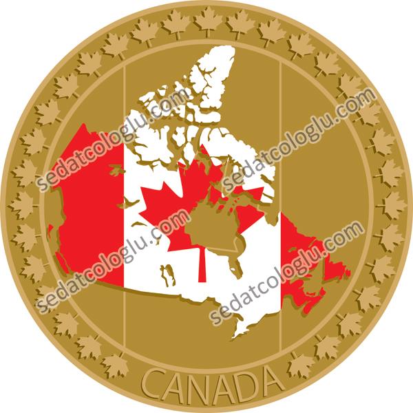 Canada04MAP