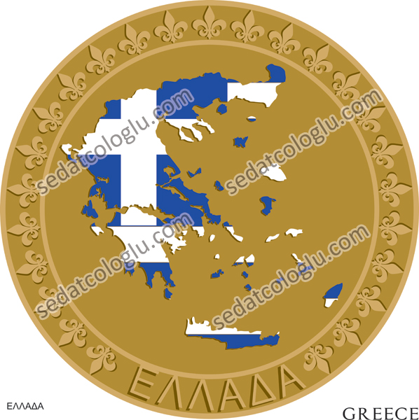 Greece02MAP