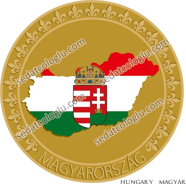 Hungary05MAP