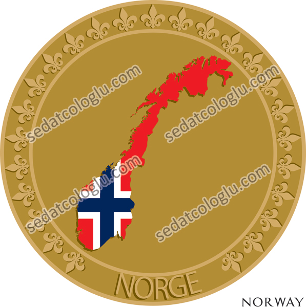 Norway02MAP