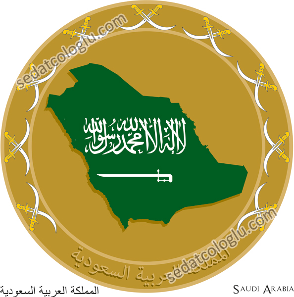 Saudi05MAP