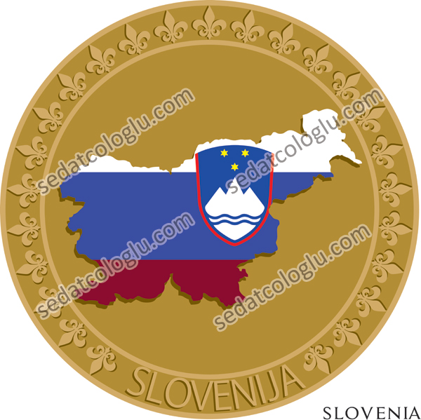 Slovenia02MAP