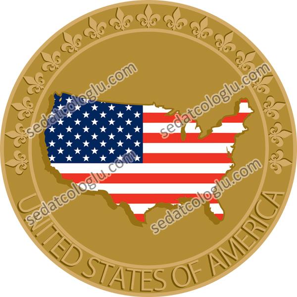 USA04MAP