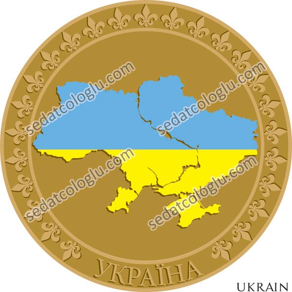 Ukrain02MAP