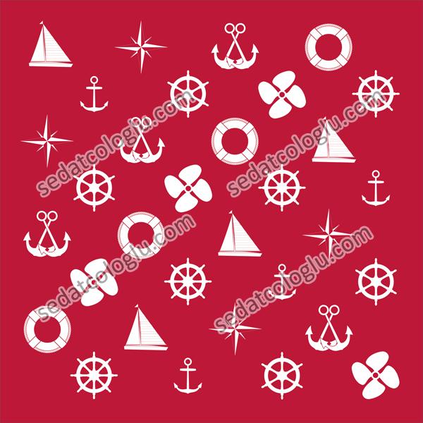 Pattern_Sea148
