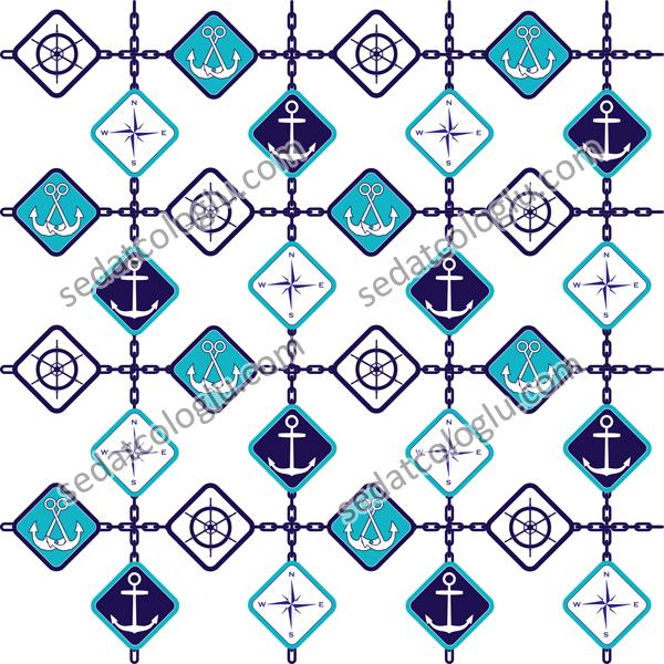 Pattern_Sea154