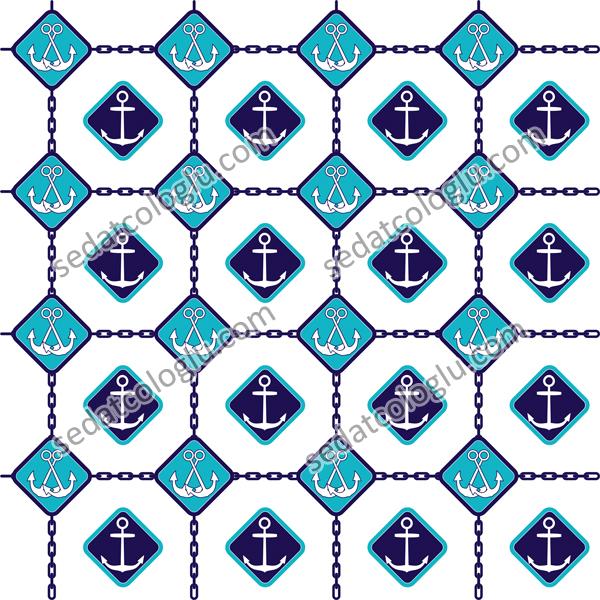Pattern_Sea155