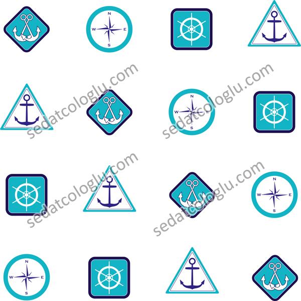 Pattern_Sea159