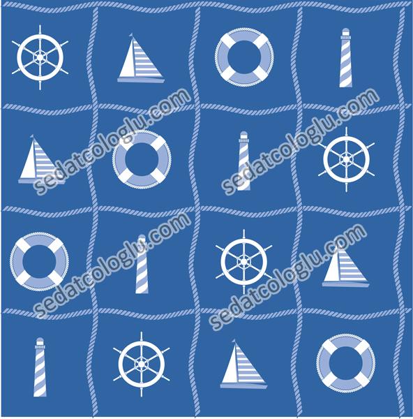 Pattern_Sea167