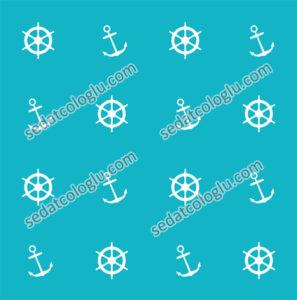Pattern_Sea172