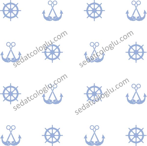 Pattern_Sea178
