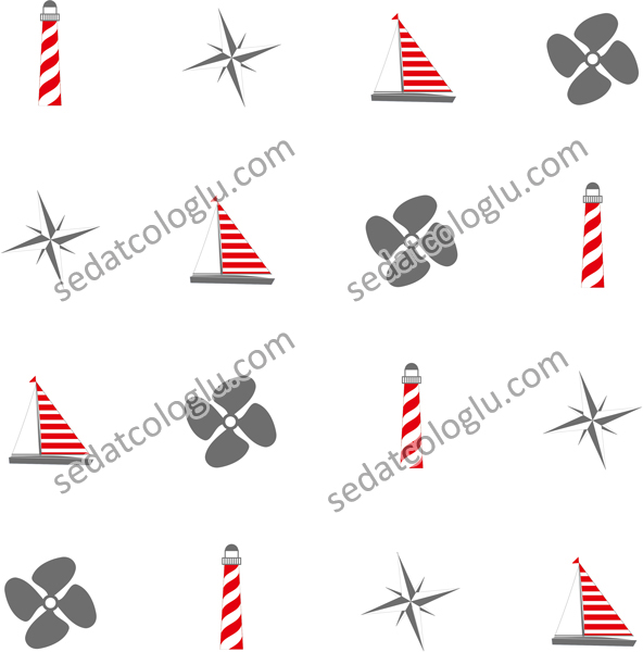 Pattern_Sea185