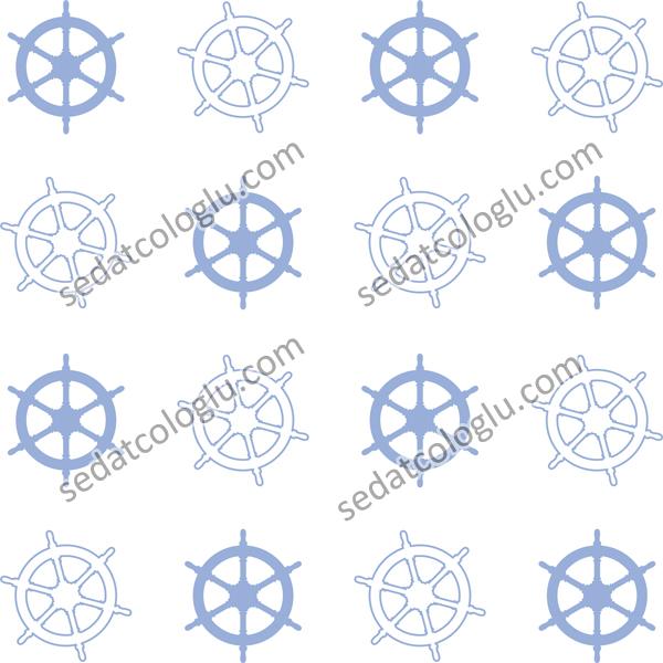 Pattern_Sea190