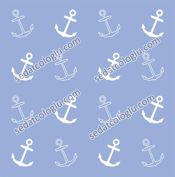 Pattern_Sea191