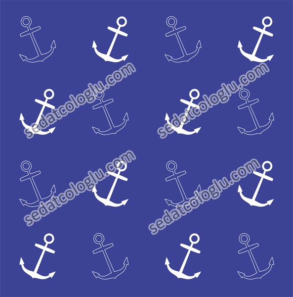 Pattern_Sea192