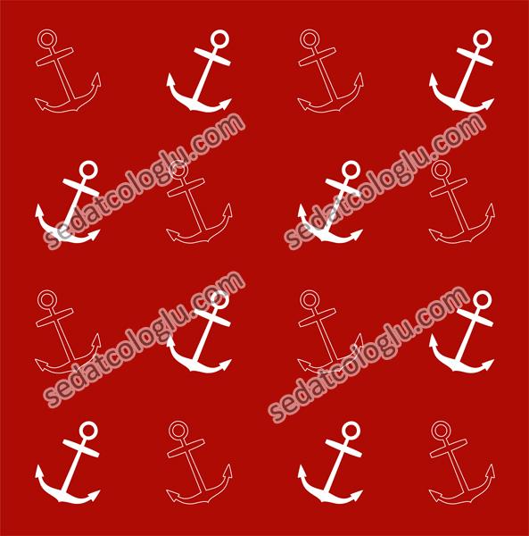 Pattern_Sea193