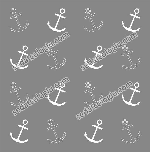 Pattern_Sea194
