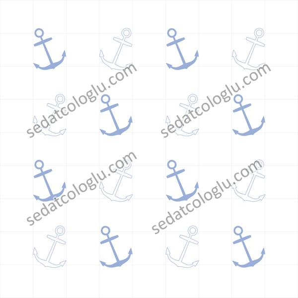 Pattern_Sea195