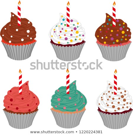 cupcakes-eps-10-format-vector-450w-1220224381