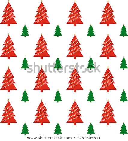 decorative-winter-christmas-elements-seamless-450w-1231605391