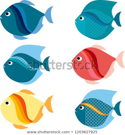 fishes-wallpaper-gift-wrapping-paper-450w-1203627925