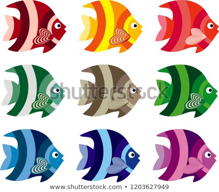 fishes-wallpaper-gift-wrapping-paper-450w-1203627949