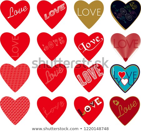 love-hearts-eps-10-vector-450w-1220148748