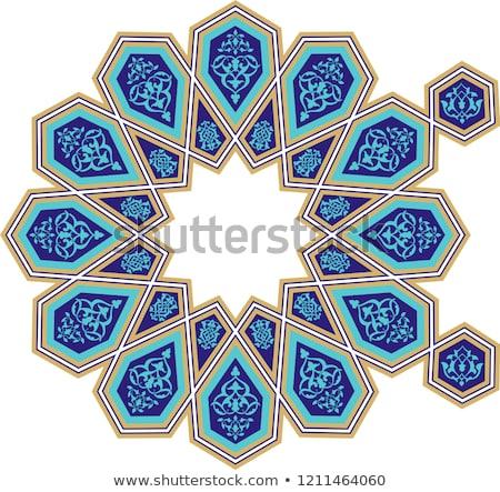 ottoman-tile-tezhip-motifs-very-450w-1211464060