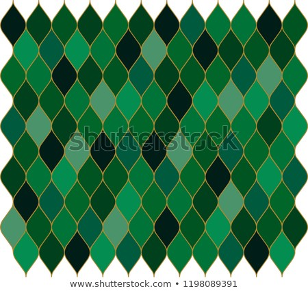 tile-patterned-continuous-motif-vector-450w-1198089391