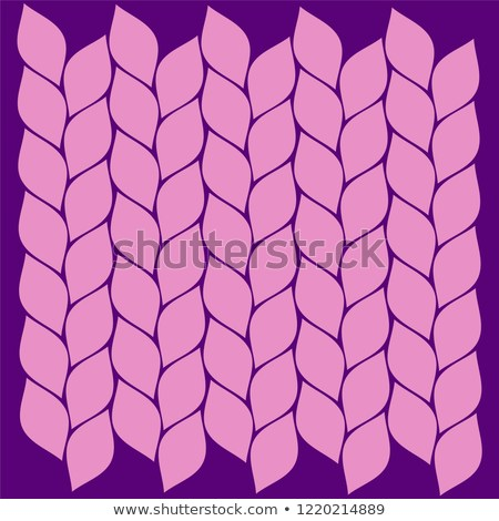 vector-leaves-seamless-pattern-wall-450w-1220214889