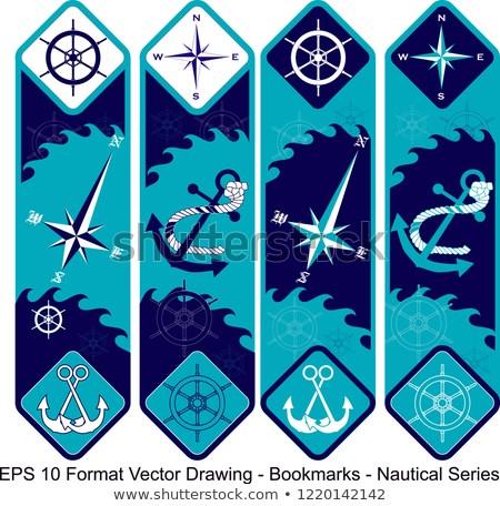 vector-set-ornate-vertical-bookmark-450w-1220142142