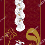stock-vector-dervish-eps-format-vector-drawing-symbolic-study-of-mevlevi-mystical-dance-this-painting-1255767619