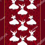 stock-vector-dervish-eps-format-vector-drawing-symbolic-study-of-mevlevi-mystical-dance-this-painting-1255767622