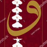 stock-vector-dervish-eps-format-vector-drawing-symbolic-study-of-mevlevi-mystical-dance-this-painting-1255767625