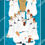 stock-vector-dervish-eps-format-vector-drawing-symbolic-study-of-mevlevi-mystical-dance-this-painting-1255767628