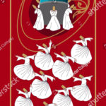 stock-vector-dervish-eps-format-vector-drawing-symbolic-study-of-mevlevi-mystical-dance-this-painting-1255767631