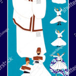 stock-vector-dervish-eps-format-vector-drawing-symbolic-study-of-mevlevi-mystical-dance-this-painting-1255767634