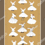 stock-vector-dervish-eps-format-vector-drawing-symbolic-study-of-mevlevi-mystical-dance-this-painting-1255767637
