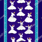 stock-vector-dervish-eps-format-vector-drawing-symbolic-study-of-mevlevi-mystical-dance-this-painting-1255767640