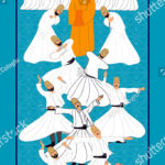 stock-vector-dervish-eps-format-vector-drawing-symbolic-study-of-mevlevi-mystical-dance-this-painting-1255767643