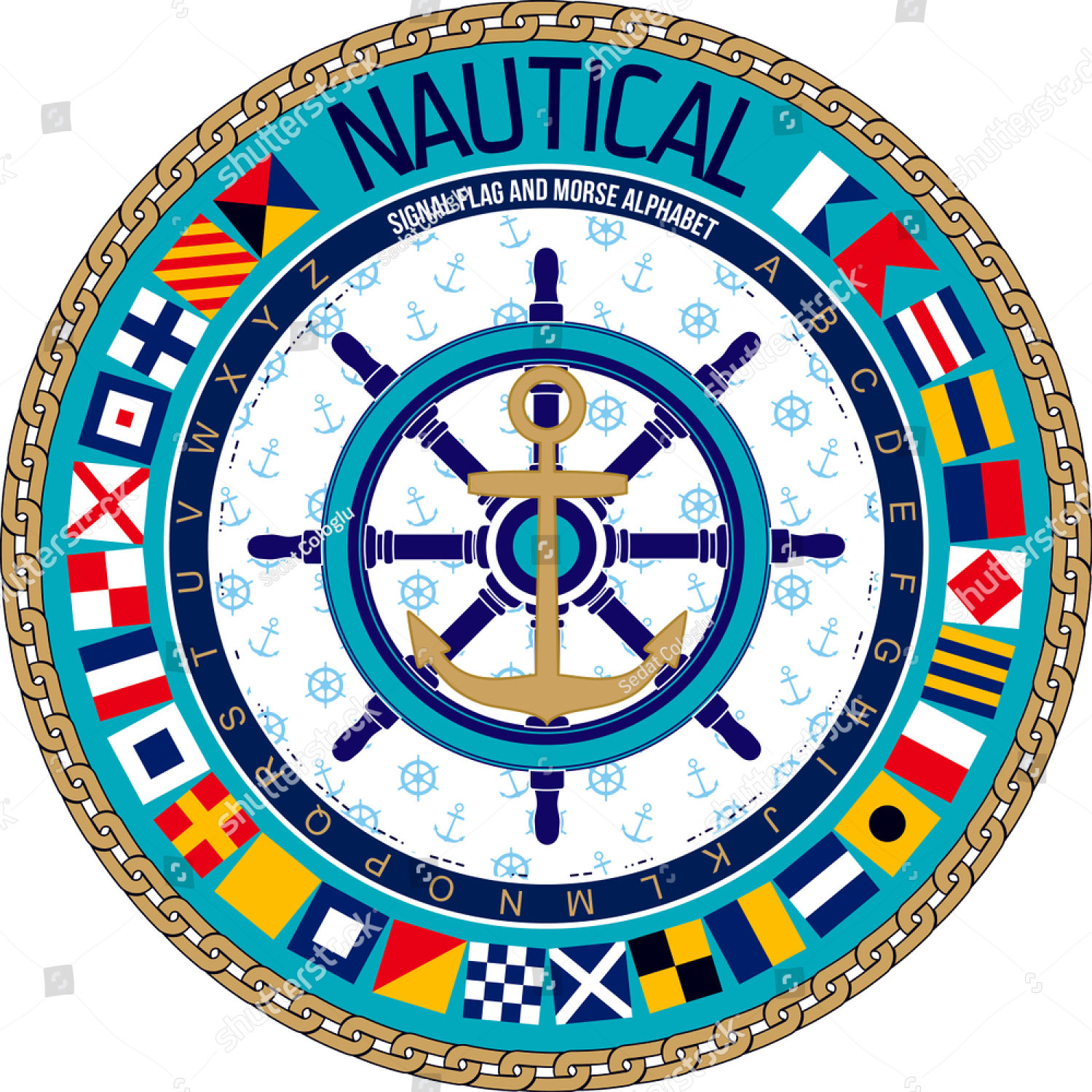 stock-vector-nautical-alphabet-and-morse-alphabet-vector-drawing-related-to-nautical-the-wall-table-can-be-1238784967