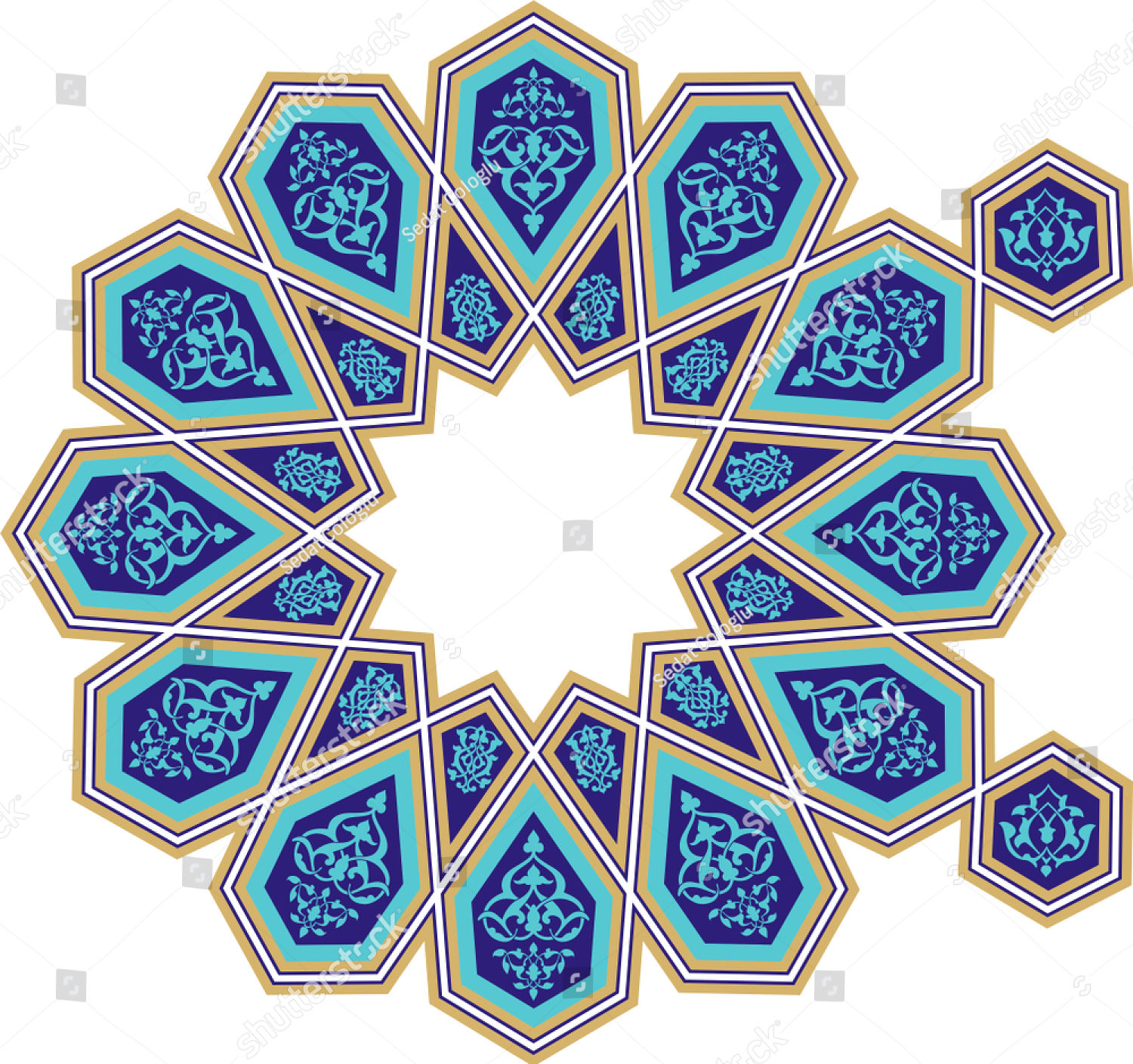 stock-vector-ottoman-tile-tezhip-motifs-are-very-similar-to-each-other-sacred-geometry-star-mandala-vector-1211464060