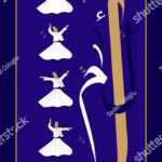 stock-vector-sufi-or-dervish-symbolic-study-of-mevlevi-mystical-dance-arabic-letters-and-muslim-scriptures-1255769128