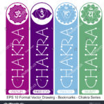 stock-vector-vector-set-of-ornate-vertical-bookmark-cards-in-chakra-style-vector-drawing-it-can-be-used-as-1262253325