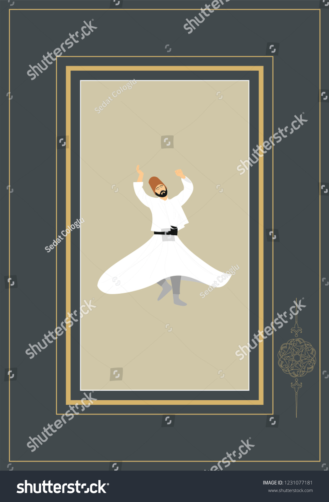 stock-vector-vector-set-of-ornate-vertical-table-in-dervish-style-eps-format-vector-drawing-you-can-use-it-1231077181