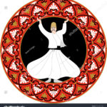 stock-vector-whirling-dervish-sufi-eps-format-vector-drawing-symbolic-study-of-mevlevi-mystical-dance-it-can-1275501598