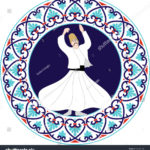 stock-vector-whirling-dervish-sufi-eps-format-vector-drawing-symbolic-study-of-mevlevi-mystical-dance-it-can-1275501601